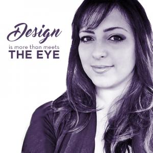 Lauren Taylor Lead Designer