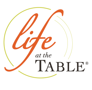 Life at the Table