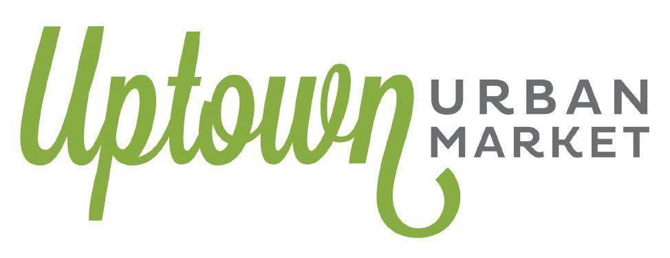 Uptown Urban Market
