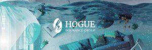 Hogue Insurance Group