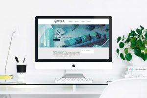 hogue website