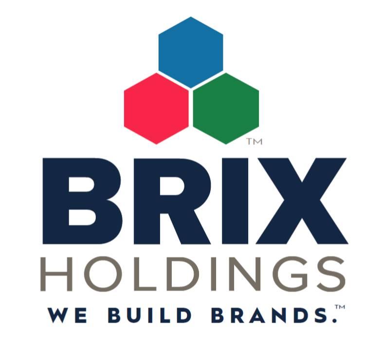 Brix Holdings