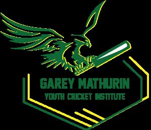Garey Mathurin