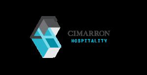 cimarron hospitality