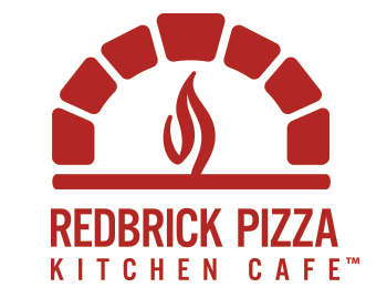 Red Brick Pizza