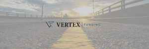 Vertex Branding